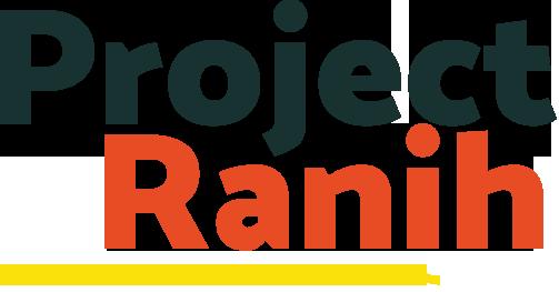 Project Ranih